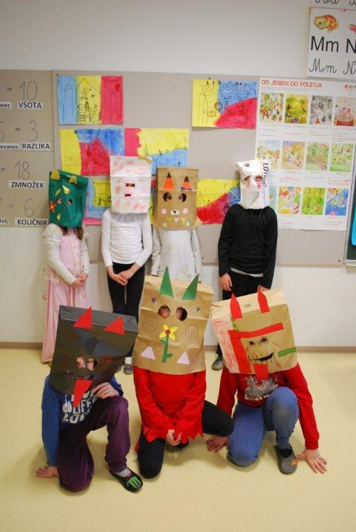papirne-maske
