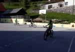 kolesarji3